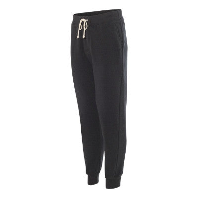 Alternative Apparel Dodgeball Eco-Fleece Sweatpants