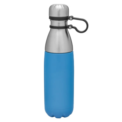 H2Go Sync Water Bottle 16.9oz