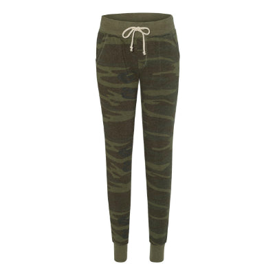 Alternative Eco-Fleece Women's Jogger