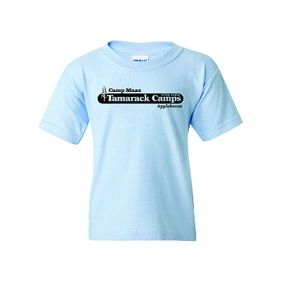 Tamarack Applebaum Village Tee shirt