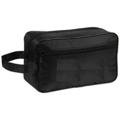 Basic Toiletry Bag