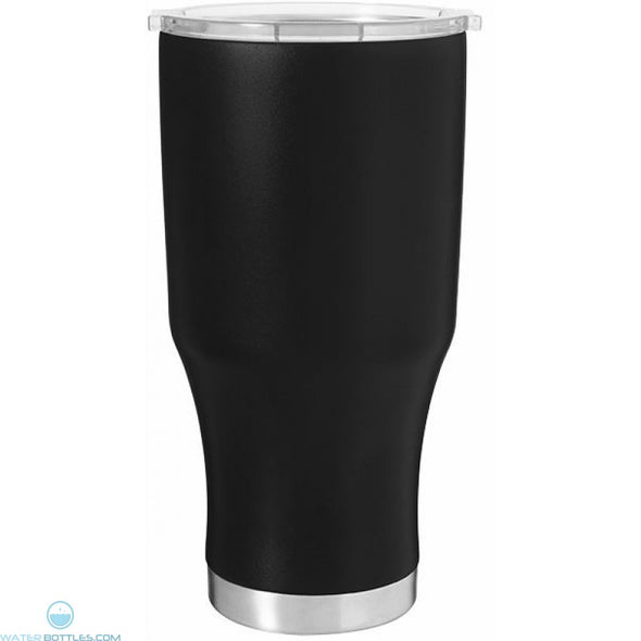 28oz Summit Tumbler