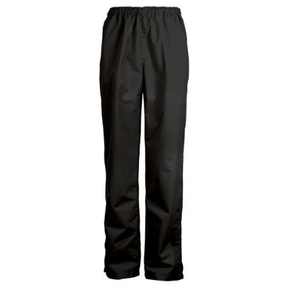 Youth Pivot Pant