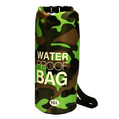 10 Liter Waterproof Dry Bag