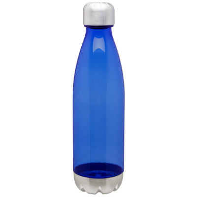 H2Go Impact Water Bottle 25oz
