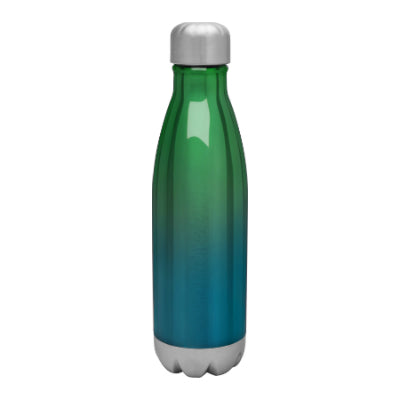 H2Go Force Water Bottle 17oz