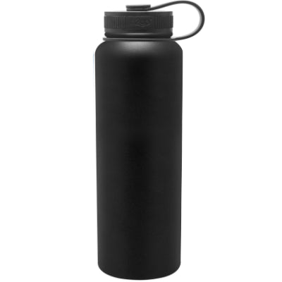 H2Go Venture Water Bottle 40oz
