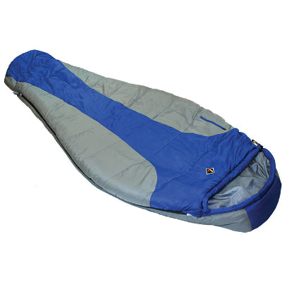 Featherlite 20° Sleeping Bag