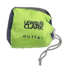 Electrolight Duffel Bag