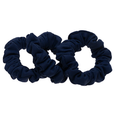 L. Erickson Small Scrunchie 3-Pack