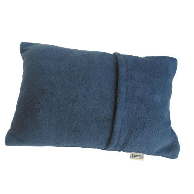Rock Hopper Pocket Pillow
