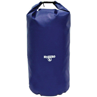 H2Zero Omni-Dry Bag Medium