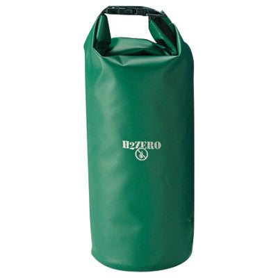 H2Zero Omni-Dry Bag Small