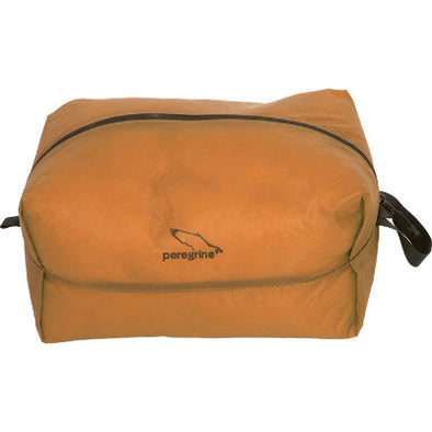 Peregrine Ultralight Zip Sack 5L