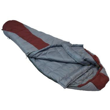 FeatherLite 0° Sleeping Bag