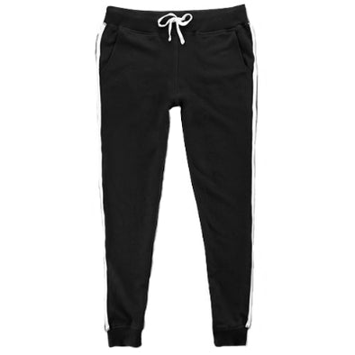 Boxercraft Womens Stadium Jogger