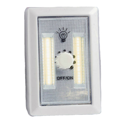 COB LED Dimmer Switch