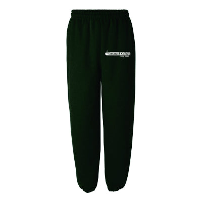 Tamarack Sweat Pant