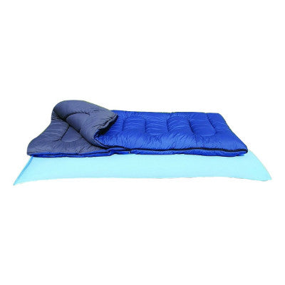Pack Lite Sleeping Pad