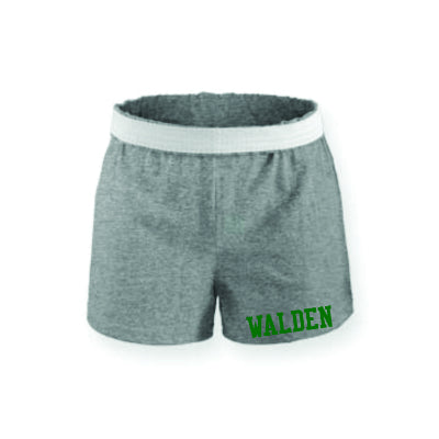 Walden Soffe Cheer Short
