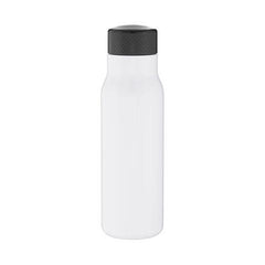 25 oz H2go Tread Bottle