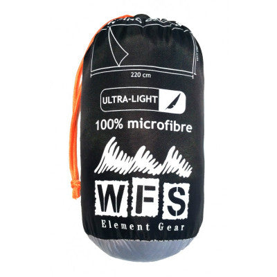 WFS Sleeping Bag Liner