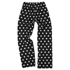 Boxercraft Youth Dot Flannel Pant