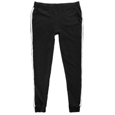 Boxercraft Girls Stadium Jogger