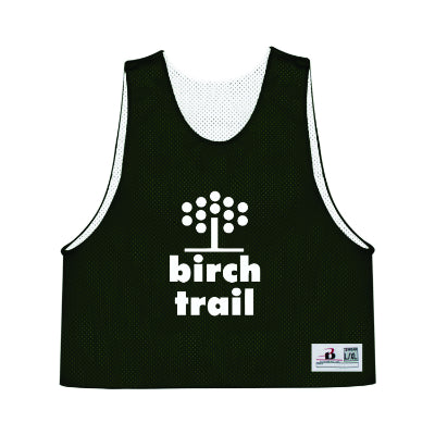Birch Trail Lax Reversible Practice Jersey