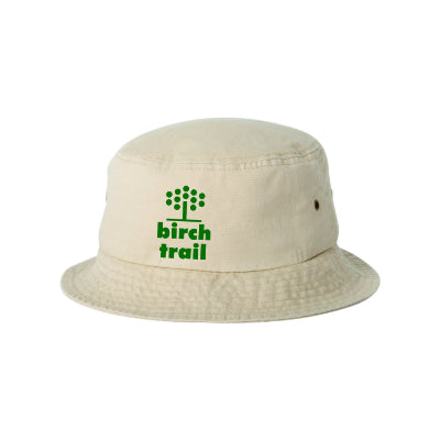 Birch Trail Bucket Hat