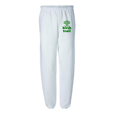 Birch Trail Sweat Pant