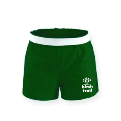 Birch Trail Soffe Cheer Short