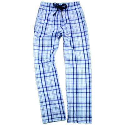 Boxercraft Youth Flannel Pant