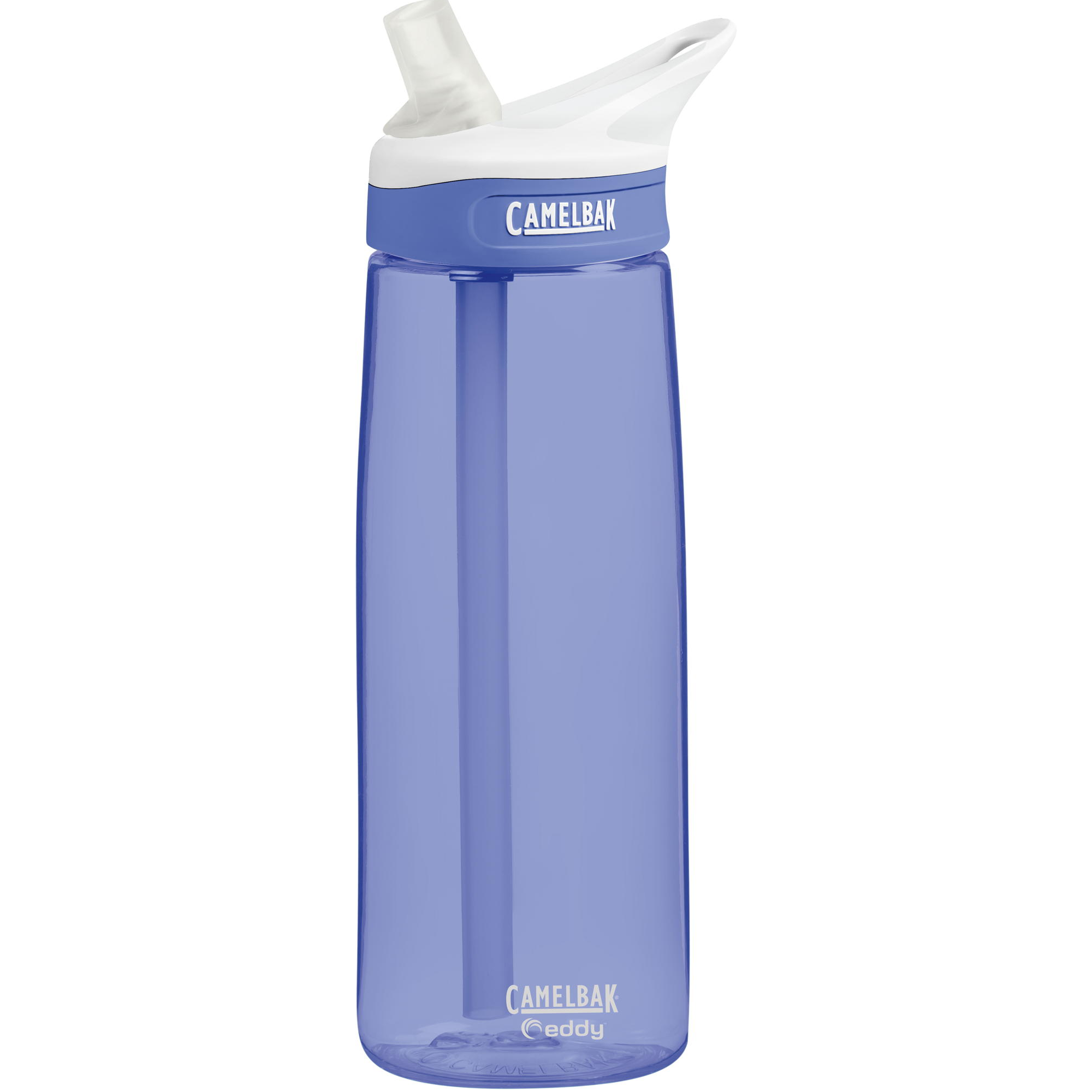 Camelbak .75L Eddy Water Bottle