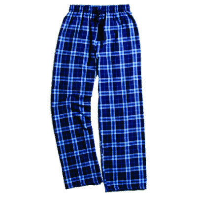 Youth Flannel Pant
