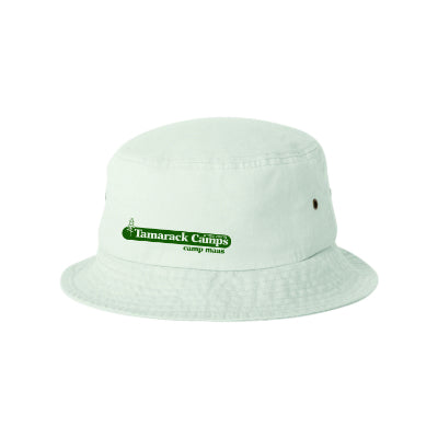 Tamarack Bucket Hat