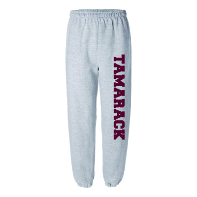 Tamarack Canada Solid Sweat Pant