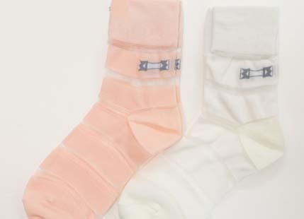Bandage Socks (2 Colors),  Socks, Maxim gothic kawaii sweet japanese street fashion japan decora Lolita Collective