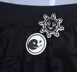 Bat Moonlight Pin (5 Kinds)