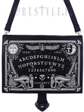 Ouija Board Bag,  Bag, Restyle gothic kawaii sweet Lolita Collective