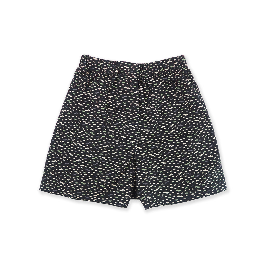 Black Moon Boxer shorts