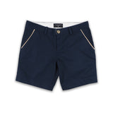 PORT SHORTS NAVY