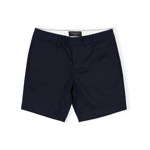 HOOK EXTRA SHORTS - DARK BLUE