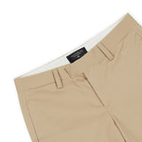 HOOK EXTRA SHORTS - GOLDEN
