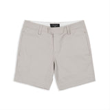 HOOK SHORTS - SMOKE GREY