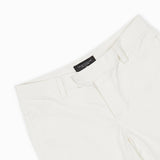 HOOK EXTRA SHORTS - WHITE