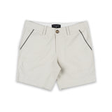 PORT SHORTS BEIGE