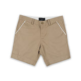 PORT SHORTS KHAKI