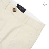 NEWTON PANTS - BEIGE