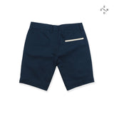PREP REGULAR SHORTS - NAVY